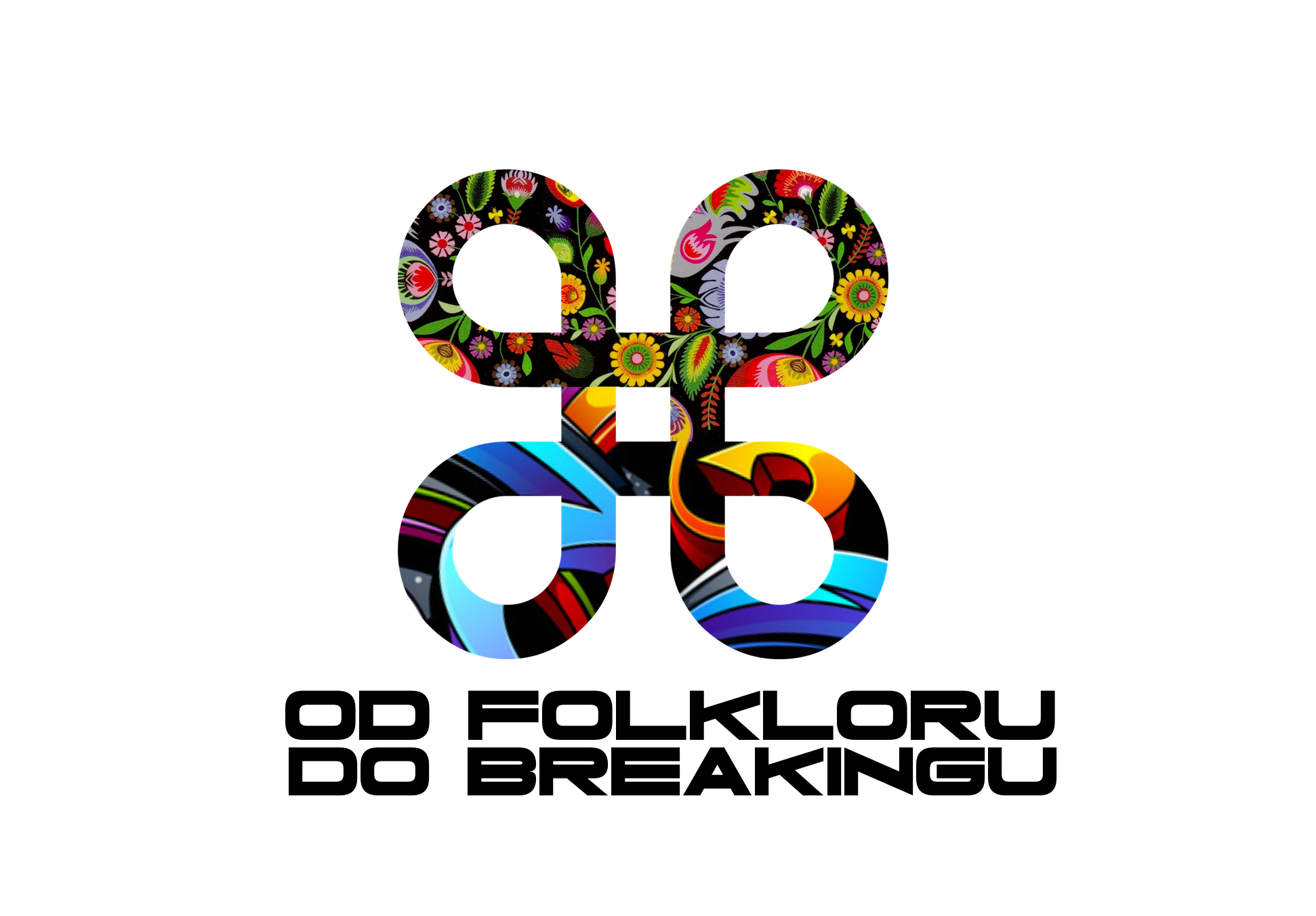 Od folkloru do breakingu